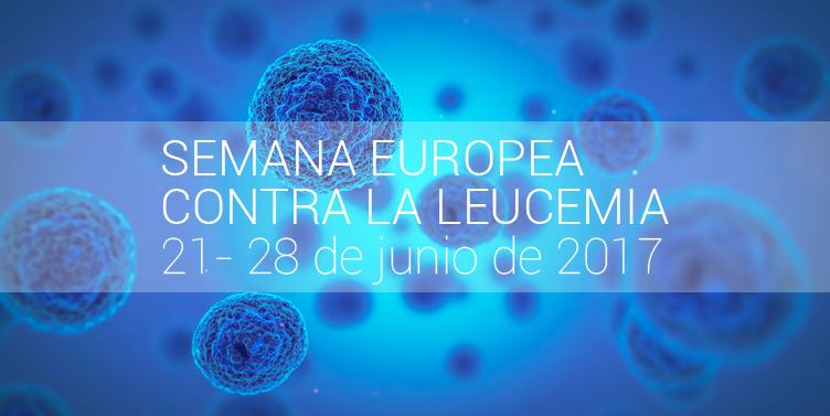 Tratamientos actuales para la leucemia con células madre del cordón umbilical