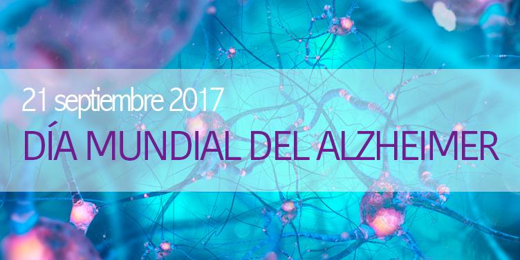 Células madre para tratar la enfermedad de Alzheimer