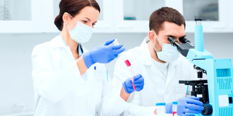 Realizado con éxito el primer trasplante de piel cultivada con células del propio paciente en un laboratorio