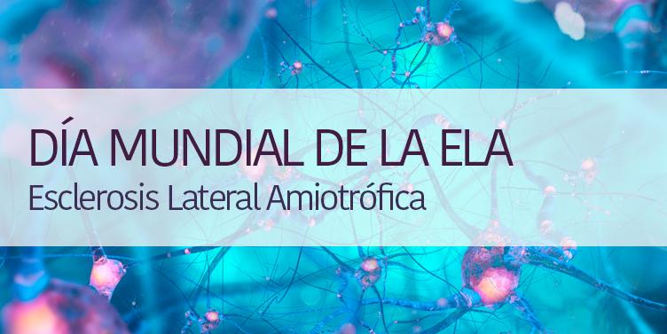Ensayos con células madre y terapia génica: La esperanza para combatir la ELA
